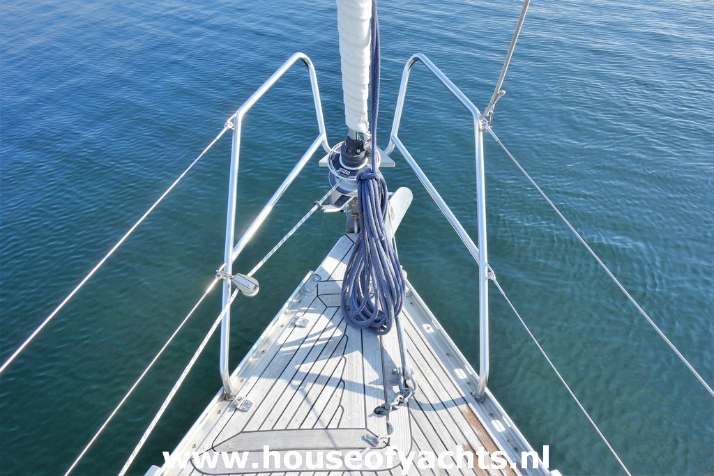 hallberg rassy 31 house of yachts volvo penta saildrive manual volvo penta saildrive workshop manual