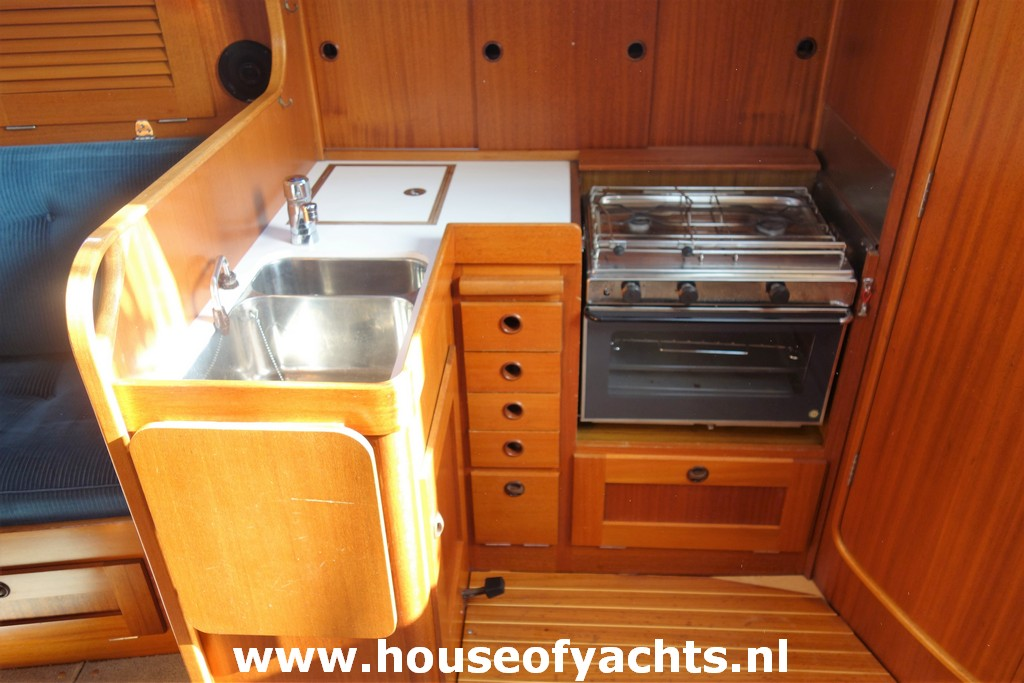 hallberg rassy 31 house of yachts volvo penta saildrive parts manual volvo penta 150s saildrive manual