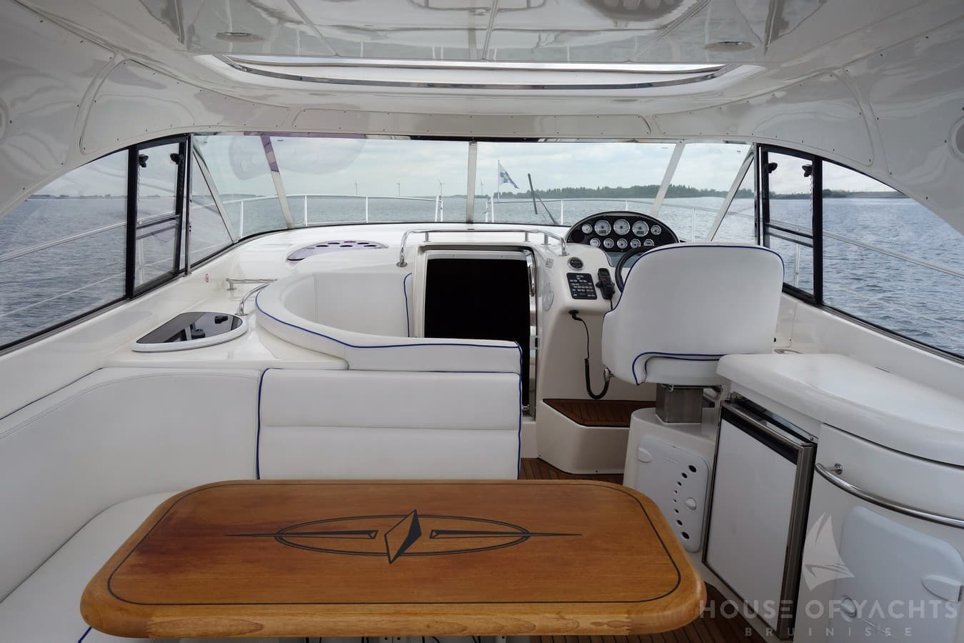 Bavaria 35 Sport Ht House Of Yachts
